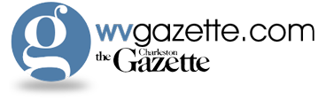 logo-wvgazette-header